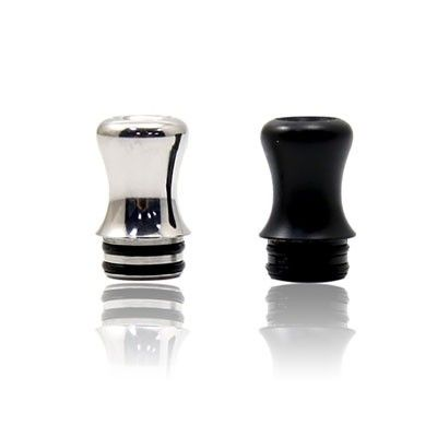 Aspire Nautilus 2 Drip Tips