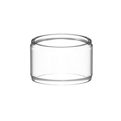 Aspire Odan 7 ml - Ersatzglas
