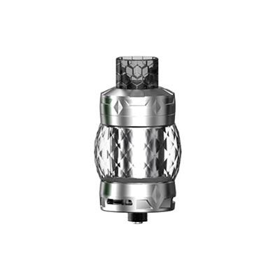 Aspire Odan Mini Tank - Verdampfer