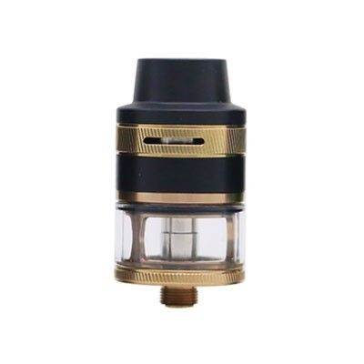 Aspire Revvo Mini Tank - Verdampfer