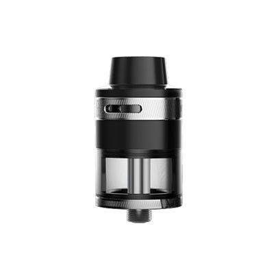 Aspire Revvo Tank Verdampfer