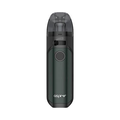 Aspire Tigon AIO Kit - Pod System