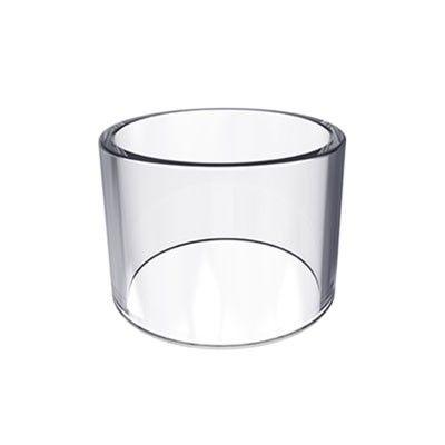 Aspire Tigon 3,5 ml - Ersatzglas