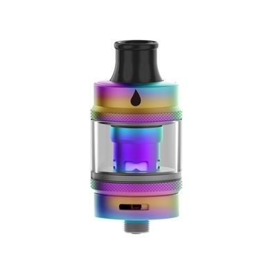 Aspire Tigon Tank - Verdampfer