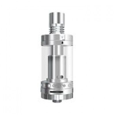 Aspire Triton 2 Clearomizer