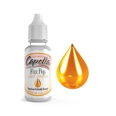Capella Flavors - Aroma - Fizz Pop