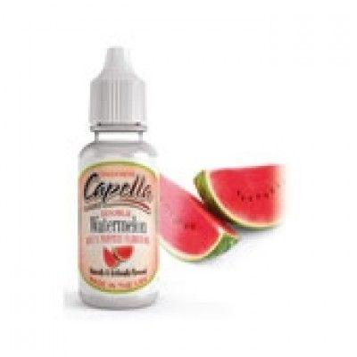 Capella Flavors Aroma - Double Watermelon (Doppel Wassermelone)