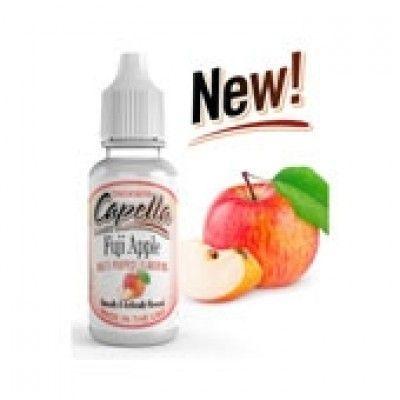Capella Flavors Aroma - Fuji Apple (Apfel)