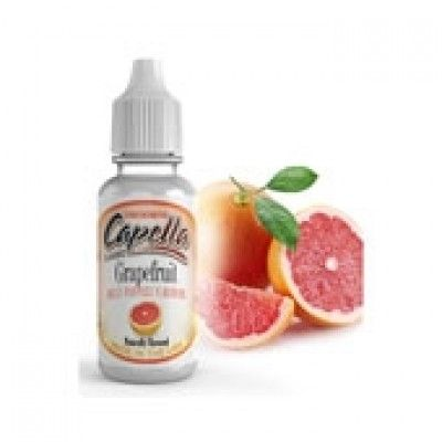 Capella Flavors Aroma - Grapefruit