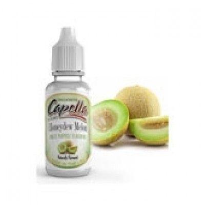 Capella Flavors Aroma - Honeydew Melon (Honigmelone)