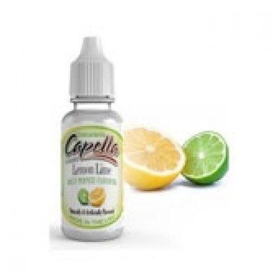 Capella Flavors Aroma - Lemon lime