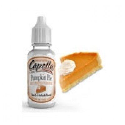 Capella Flavors Aroma - Pumpkin Pie (Spice)
