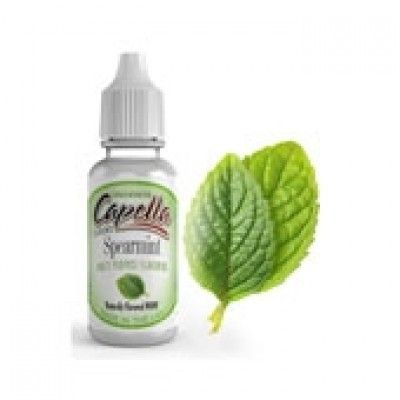 Capella Flavors Aroma - Spearmint
