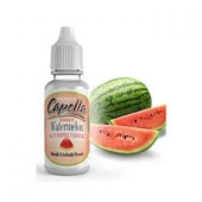 Capella Flavors Aroma - Sweet Watermelon