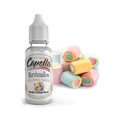 Capella Flavors - Aroma - Marshmallow