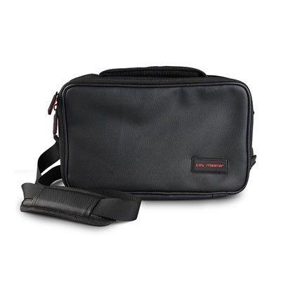 Coil Master Vape Bag - Tasche