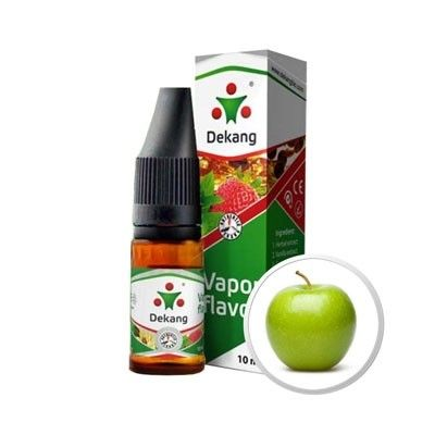 Dekang Liquid Apple - Apfel