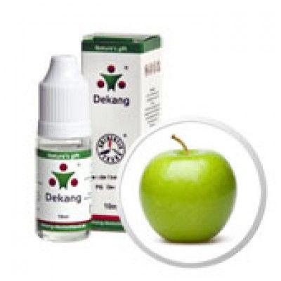 Liquid Apple - Apfel 10ml - Dekang