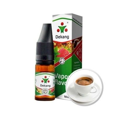 Dekang Liquid Coffee - Kaffee