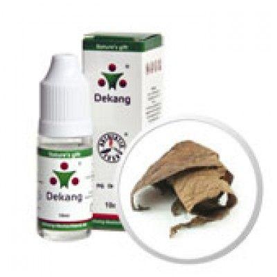 Liquid DK Tobacco Blend 10ml - Dekang
