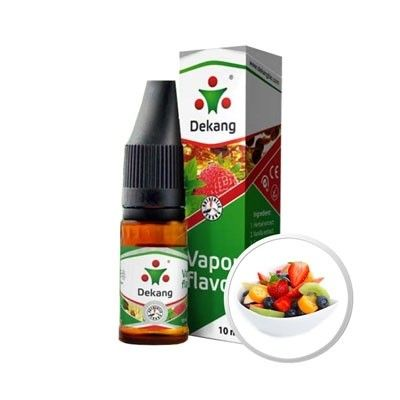 Dekang Liquid Fruit Combo - (Fruit Mix)