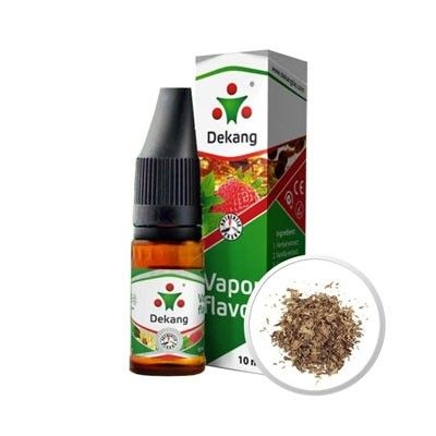 Dekang Liquid Mall Blend (Tobacco Blend)