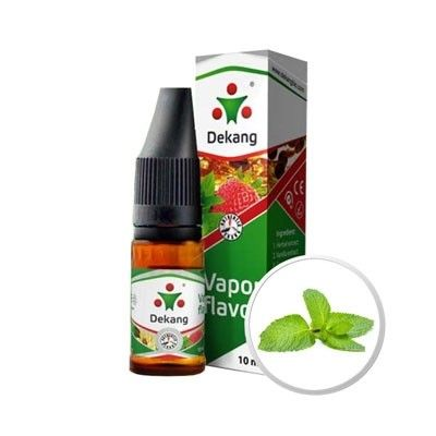Dekang Liquid Mint