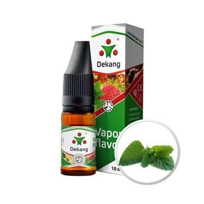 Dekang Liquid Spearmint