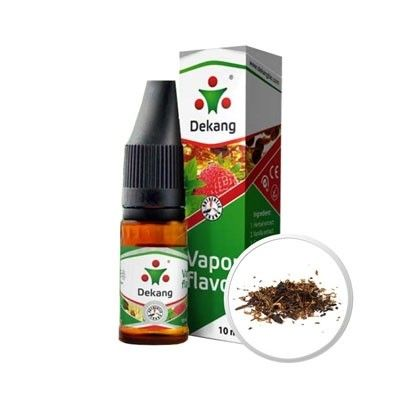 Dekang Liquid USA Mix 10ml