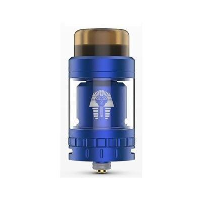 Digiflavor - Pharaoh Mini RTA 5ml