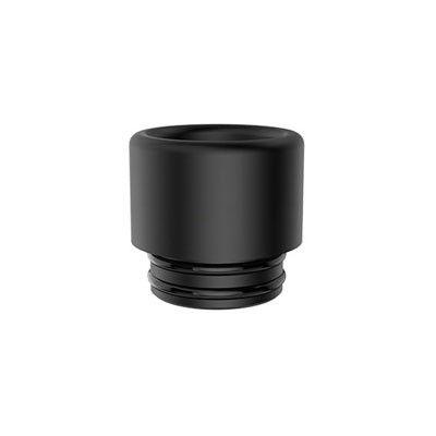 Drip Tip - Delrin - Z - 810