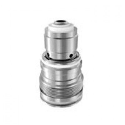 Joyetech eGrip RBA Kit