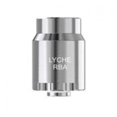 Eleaf Lyche RBA Kit