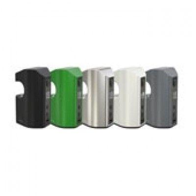 Eleaf Aster RT Box Mod - TC 100 Watt Akkuträger
