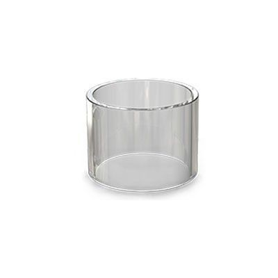 Eleaf Ello 4ml - Ersatzglas