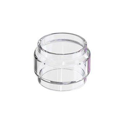 Eleaf Ello Duro 6,5ml - Ersatzglas