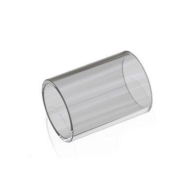 Eleaf Ello Mini XL 5,5ml - Ersatzglas