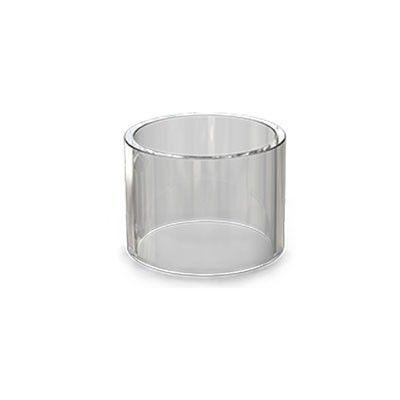 Eleaf Ello S 4ml - Ersatzglas