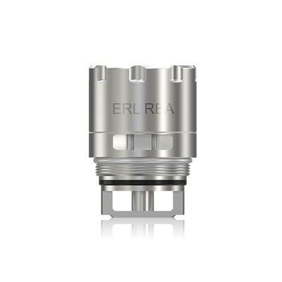 Eleaf ERL RBA Kit