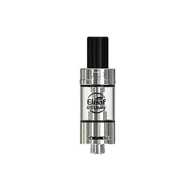 Eleaf GS Drive Atomizer - Verdampfer