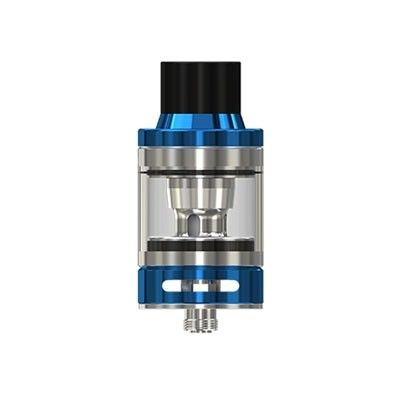 Eleaf iJust ECM Atomizer - Verdampfer
