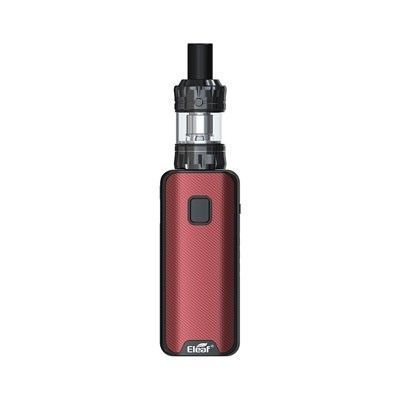 Eleaf iStick Amnis 2 Kit mit GTiO Tank - Set
