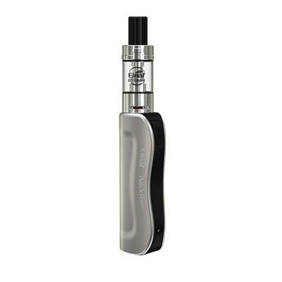 Eleaf iStick Amnis Kit mit GS Drive Tank - Set