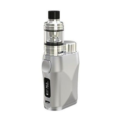 Eleaf iStick Pico X Kit mit Melo 4 - Set