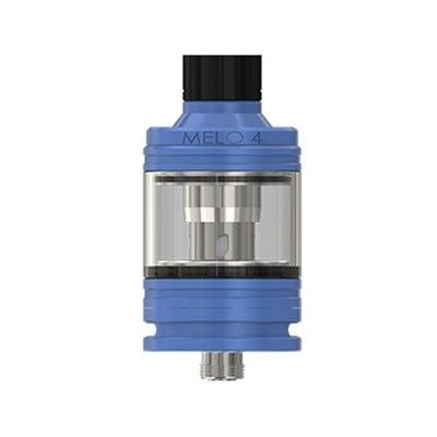 Eleaf Melo 4 D25 Verdampfer