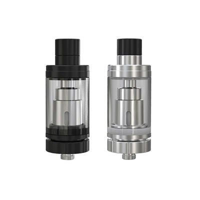 Eleaf Melo RT 22 Clearomizer