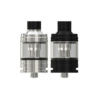 Eleaf Melo 4 D22 Verdampfer