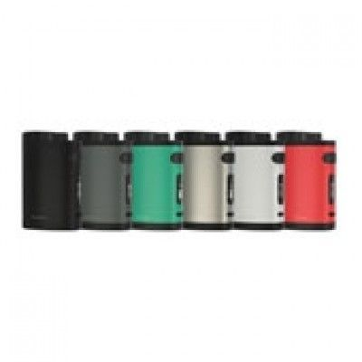 Eleaf iStick Pico Dual - Box Mod TC 200 Watt