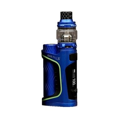 Eleaf iStick Pico S Kit mit Ello Vate 6,5ml - Set