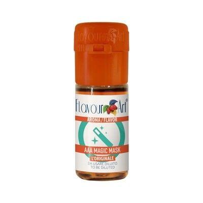 FlavourArt Aroma zum Liquid mischen - AAA Magic Mask
